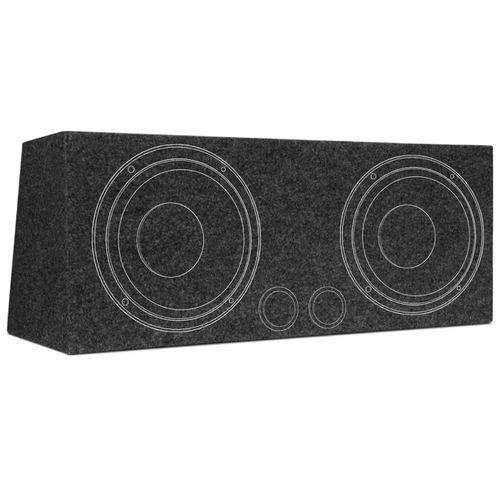 caixa-som-dutada-2-alto-falantes-12-polegadas-2-duto-3-polegadas-70-litros-cinza-connectparts--1-