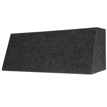 caixa-som-dutada-2-alto-falantes-12-polegadas-2-duto-3-polegadas-70-litros-cinza-connectparts--3-