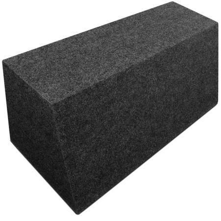 caixa-som-dutada-2-alto-falantes-12-polegadas-2-duto-3-polegadas-70-litros-cinza-connectparts--4-