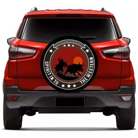 capa-de-estepe-idea-doblo-adventure-crossfox-doblo-spin-activ-ecosport-2001-a-2018-country-western-connectparts--1-