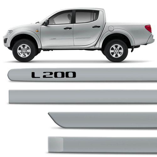 jogo-de-friso-lateral-l200-2007-a-2018-prata-tecno-cor-original-grafia-dupla-face-connectparts--1-