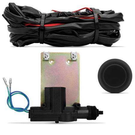 kit-abertura-de-porta-malas-celta-2-portas-e-4-portas-2000-a-2005-abre-no-botao-e-alarme-connectparts--4-