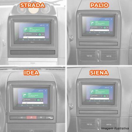 moldura-do-painel-2-din-1-din-palio-strada-siena-2008-a-2011-idea-2006-a-2011-prata-com-porta-objeto-connectparts--5-