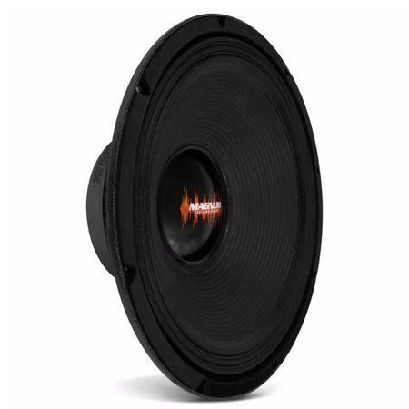 alto-falante-subwoofer-magnum-18-polegadas-600w-rms-8-ohms-bobina-simples-connectparts--2-