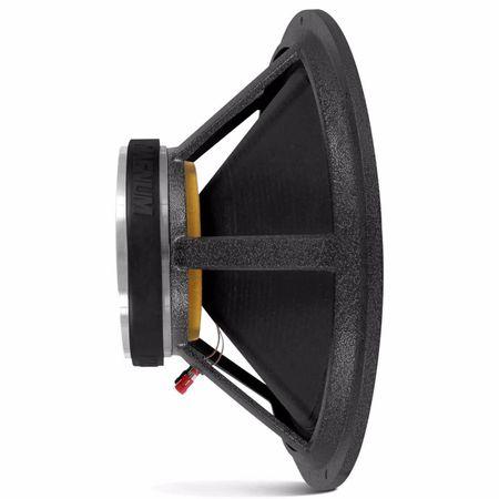 alto-falante-subwoofer-magnum-18-polegadas-600w-rms-8-ohms-bobina-simples-connectparts--3-