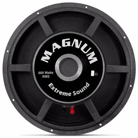 alto-falante-subwoofer-magnum-18-polegadas-600w-rms-8-ohms-bobina-simples-connectparts--4-