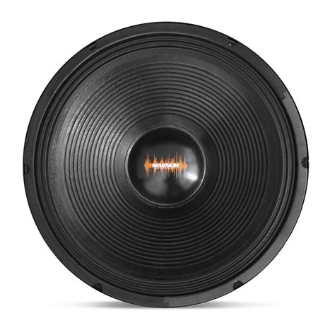 alto-falante-woofer-magnum-15-polegadas-350w-rms-4-ohms-bobina-simples-cone-seco-connectparts--1-