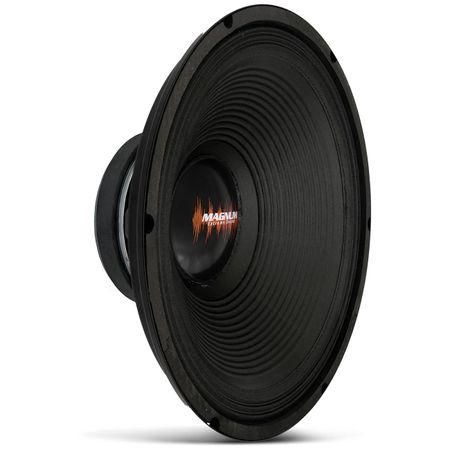 alto-falante-woofer-magnum-15-polegadas-350w-rms-4-ohms-bobina-simples-cone-seco-connectparts--2-