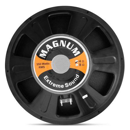 alto-falante-woofer-magnum-15-polegadas-350w-rms-4-ohms-bobina-simples-cone-seco-connectparts--4-