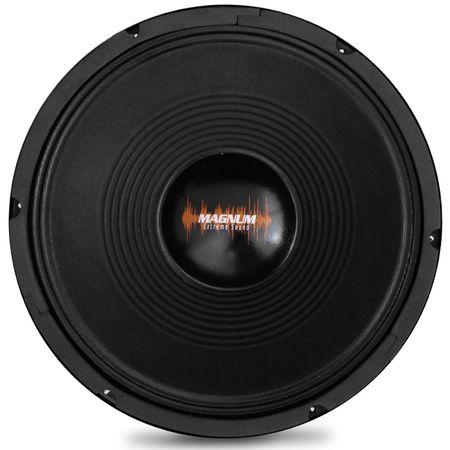 alto-falante-woofer-magnum-12-polegadas-200w-rms-8-ohms-cone-seco-bobina-simples-connectparts--1-