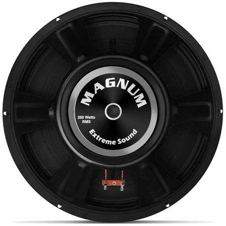 alto-falante-woofer-magnum-12-polegadas-200w-rms-8-ohms-cone-seco-bobina-simples-connectparts--4-