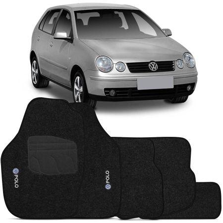 jogo-tapete-polo-hatch-sedan-2002-2003-2004-2005-2006-carpete-grafite-com-grafia-bordado-5-pecas-connectparts--1-