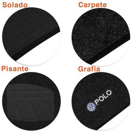 jogo-tapete-polo-hatch-sedan-2002-2003-2004-2005-2006-carpete-grafite-com-grafia-bordado-5-pecas-connectparts--5-