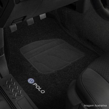 jogo-tapete-polo-hatch-sedan-2002-2003-2004-2005-2006-carpete-grafite-com-grafia-bordado-5-pecas-connectparts--6-