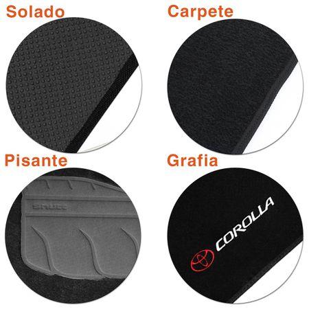 --jogo-tapete-corolla-2003-2004-2005-2006-2007-2008-carpete-preto-com-grafia-bordado-5-pecas-connectparts--5-