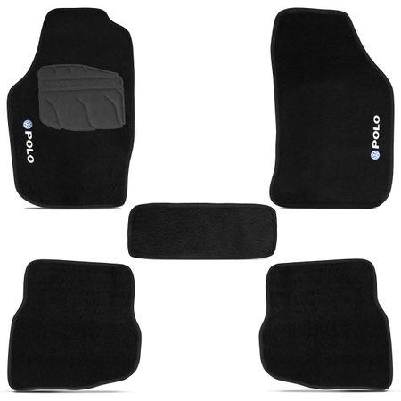 jogo-tapete-carpete-polo-hatch-sedan-2007-a-2012-preto-com-grafia-bordado-05-pecas-connectparts--3-