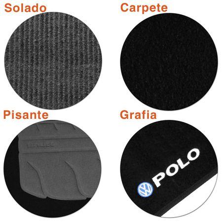 jogo-tapete-carpete-polo-hatch-sedan-2007-a-2012-preto-com-grafia-bordado-05-pecas-connectparts--5-