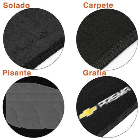 jogo-de-tapete-carpete-chevrolet-prisma-2013-a-2018-preto-bordado-5-pecas-connectparts--5-