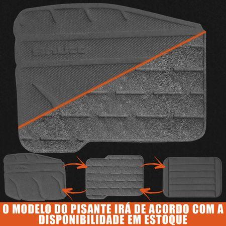 Jogo-de-Tapetes-Carpete-Polo-Hatch-Sedan-2007-a-2016-Grafite-Bordado-5-Pecas-Connect-Parts--2-
