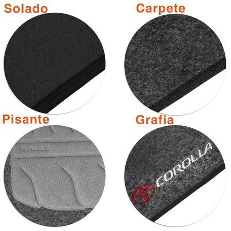 --jogo-tapete-corolla-2003-2004-2005-2006-2007-2008-carpete-grafite-com-grafia-bordado-5-pecas-connectparts--5-