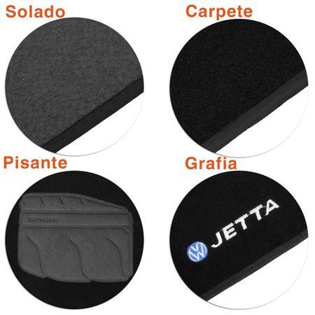 jogo-tapete-jetta-2006-2007-2008-2009-2010-carpete-preto-com-grafia-bordado-5-pecas-connectparts--5-