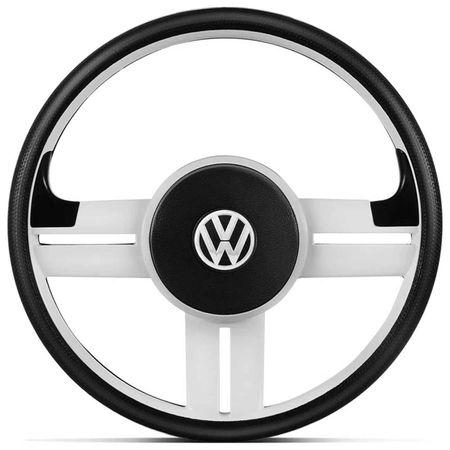 volante-esportivo-universal-sem-cubo-sem-emblema-branco-modelo-rallye-slim-super-sur--connectparts--1-