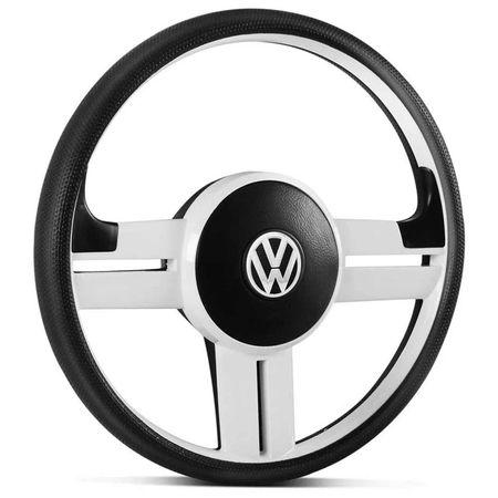 volante-esportivo-universal-sem-cubo-sem-emblema-branco-modelo-rallye-slim-super-sur--connectparts--2-