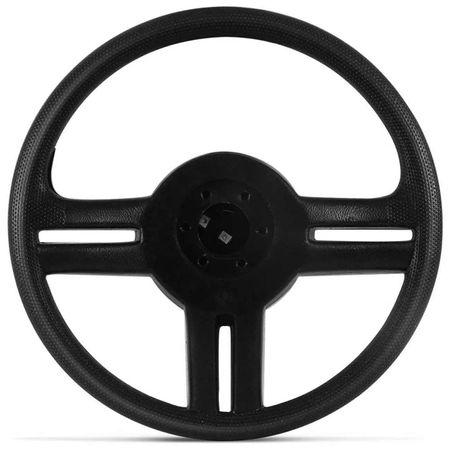 volante-esportivo-universal-sem-cubo-sem-emblema-branco-modelo-rallye-slim-super-sur--connectparts--4-