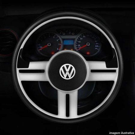 volante-esportivo-universal-sem-cubo-sem-emblema-branco-modelo-rallye-slim-super-sur--connectparts--5-