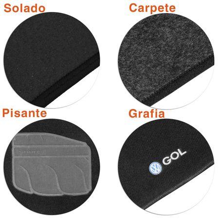 jogo-tapete-gol-quadrado-g1-1982-a-1995-carpete-preto-com-grafia-bordado-5-pecas-connectparts--5-