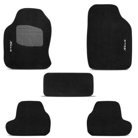 jogo-de-tapete-carpete-ford-novo-focus-2013-a-2018-preto-bordado-5-pecas-connectparts--3-