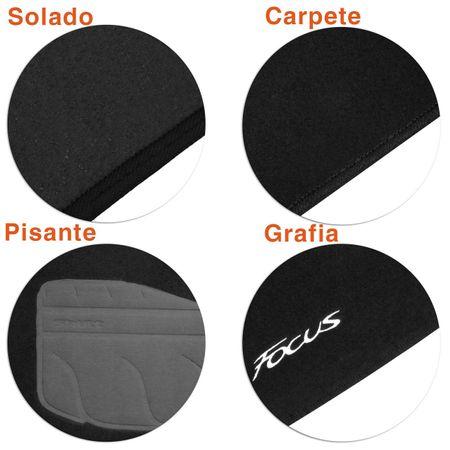 jogo-de-tapete-carpete-ford-novo-focus-2013-a-2018-preto-bordado-5-pecas-connectparts--5-