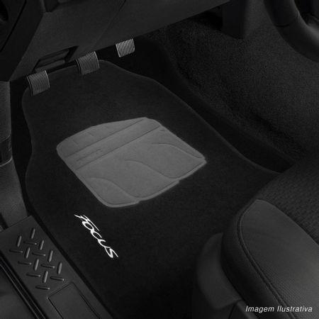 jogo-de-tapete-carpete-ford-novo-focus-2013-a-2018-preto-bordado-5-pecas-connectparts--6-