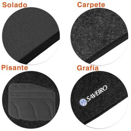jogo-tapete-saveiro-g4-2006-2007-2008-2009-2010-carpete-grafite-com-grafia-bordado-2-pecas-connectparts--5-