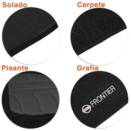 jogo-tapete-frontier-2008-2009-2010-2011-2012-2013-carpete-preto-com-grafia-bordado-5-pecas-connectparts--5-