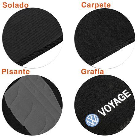 jogo-tapete-voyage-g5-g6-2009-a-2016-carpete-preto-com-grafia-bordado-5-pecas-connectparts--5-