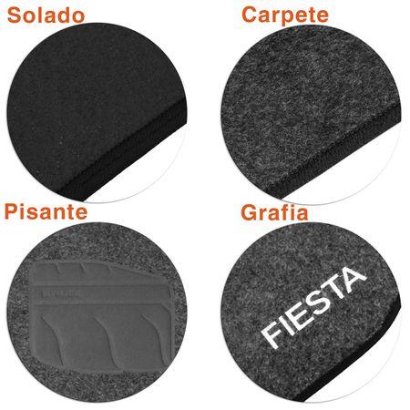 tapete-carpete-fiesta-04-em-diante-grafite-05-pecas-Connect-Parts--1--5-