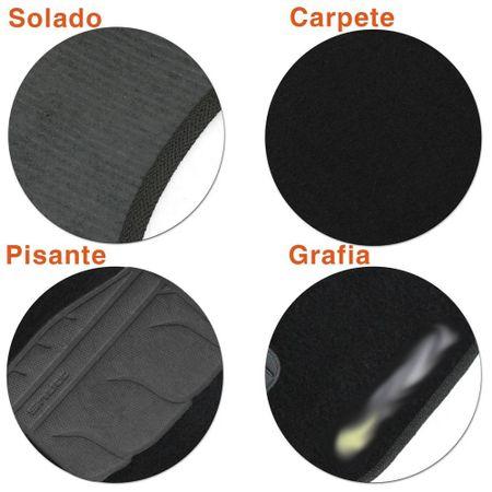 jogo-tapete-zafira-2001-a-2012-carpete-preto-com-grafia-bordado-7-pecas-connectparts--5-