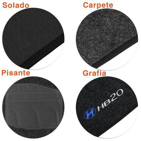 jogo-tapete-hb20-2012-2013-2014-2015-2016-2017-2018-2019-carpete-grafite-com-grafia-bordado-5-pecas-connectparts--5-