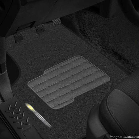 jogo-tapete-meriva-2002-a-2012-carpete-preto-com-grafia-bordado-5-pecas--connectparts--5-