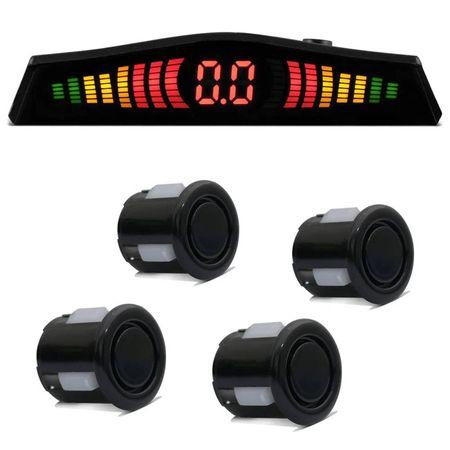 sensor-estacionamento-4-pontos-preto-display-led-colorido-universal-connectparts--1-