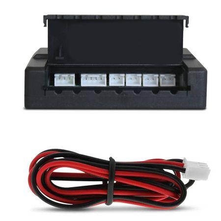 sensor-estacionamento-4-pontos-preto-display-led-colorido-universal-connectparts--4-
