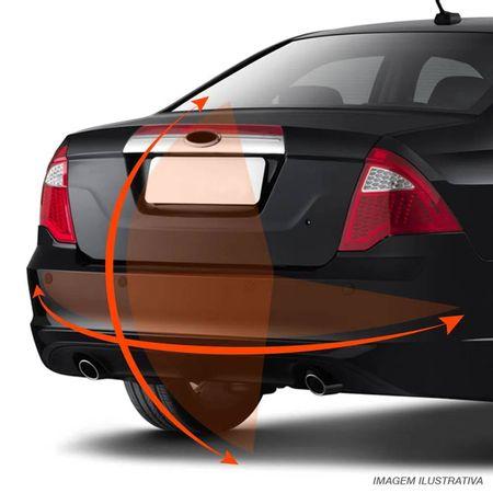 sensor-estacionamento-4-pontos-preto-display-led-colorido-universal-connectparts--5-