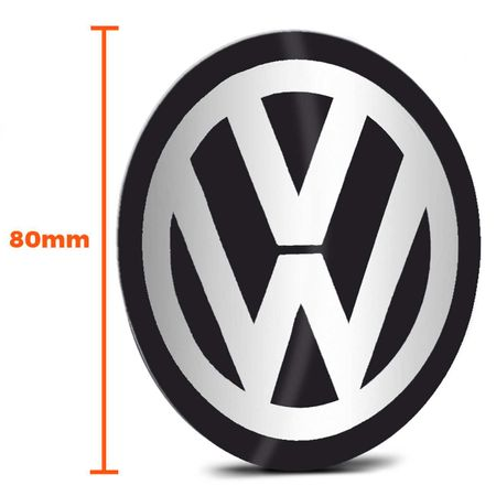 emblema-grade-vw-80mm-connectparts--3-
