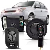 Alarme-Automotivo-Eclipse-Linha-GT-Seguranca-Automotiva-1-