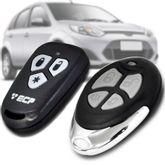 alarme-automotivo-pw11-alardcar-ecp-alarme-carro-controle_MLB-F-2877122349_072012