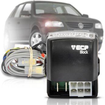 Bloqueador-Automotivo-Block-Alard-Car-Ecp-Corte-Combustivel-1-