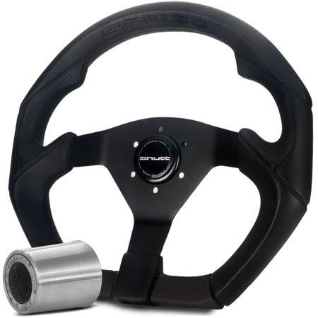 Volante-S3R-Basic-Line-Ecosport-Ka-Fiesta-Linha-Ford-Acompanha-Cubo-1-