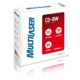 CD-RW-Multilaser-Regarvave--25-Unidades-700Mb-ConnectParts-1-
