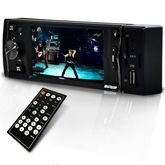 Dvd-Player-Automotivo-Tela-4